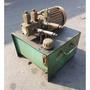 [龍宗清] 油壓幫浦 (19093002-0006)攜帶型油壓泵浦 電動液壓泵 電動油壓泵浦 超高壓電動泵