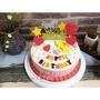 🔴鹹魚吃蛋糕二館-拉錢蛋糕▶急單和下標前先聊聊、宅配、造型蛋糕、創意蛋糕、台中造型蛋糕、生日蛋糕、抽錢蛋糕、紅包蛋糕