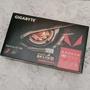 GIGABYTE VEGA 64 Gaming OC 8GB