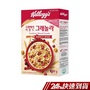 家樂氏 穀片 穀物麥片 蔓越莓杏仁穀物脆 300g(部分即期) 蝦皮24h 現貨