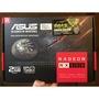 華碩 ASUS RX 550 2G