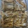 脆薯(粗) 2公斤(牛皮紙袋裝)