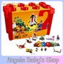 現貨  42016 樂高 10405 火星任務 60周年創意系列兒童禮物獎品獎勵