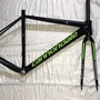 CANNONDALE  CAAD12車架