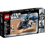 LEGO 75262 Star Wars Imperial Dropship – 20th Anniversary Ed