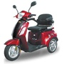 自售 金福樂 金牌電動車 EVZ-4820 電動三輪車