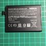 全新 NOKIA BV-5QW Lumia 930 手機內置電池