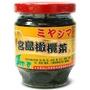 尚津 宮島橄欖菜(180g)全素