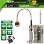 尚光牌SK218 8W蛇管工作燈1組,加購1顆專用電池