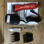 日本Panasonic ER-GC10 電動理髮器 修髮器 剪髮器 附兩種刀頭 充電式 可水洗