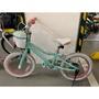 二手 捷安特 12吋 兒童腳踏車 詳情請看內容