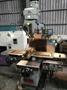 (已售完)春日2番變頻銑床《專營中古機械買賣/CNC電腦車床/ CNC電腦銑床/各式加工機械》