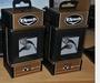 Klipsch傑士X10入耳式耳機 監聽級降噪手機耳機 重低音發燒耳機  1103