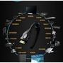 HOLTEK 安普合泰 ST01 HDMI高清線 2.0版 4K HDMI線 電腦電視連接線3米2米5米8米10米