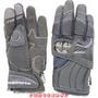 《福利社》手套專區│M2R G-03A G03A 黑 潛水布 防水 保暖 碳纖維 冬季 防寒 手套 ((非 A星、丹尼斯、ICON