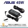充電器 適用於 華碩 ASUS 變壓器(4.0/1.35mm)UX305 UX305F UX305C 19V 2.37A