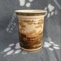捷克Karlovy Vary溫泉杯 紀念杯
