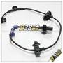 938嚴選 OE正廠 MAZDA PREMACY ABS 感應線 剎車 煞車 感應器 ABS感應線剎車煞車感應器感知器