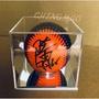 棒球球盒 收藏盒 展示盒 鏡面球盒 模型盒