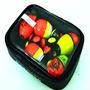 磁力阿波袋收納包浮漂袋釣魚配件袋海釣磯釣盒配件漁具用品