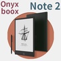 【Onyx Boox原廠經銷】Onyx Boox Note2 10.3吋 文石 Android 9 電子書閱讀器 純平高清
