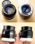 Minolta 50mm/1.4 Sony A-mount
