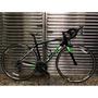 【 專業二手腳踏車買賣 】GIANT CONTEND 1 18速 S號 SCR1  二手捷安特公路車 中古捷安特公路車