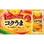 日本直送 Asahi 玉米濃湯罐 玉米湯