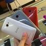 臺版無傷 samsung S9+ S9 plus 64G 128G 256G