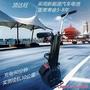 電動獨輪車電動獨輪車單輪自平衡車獨輪摩托車思維體感滑板車智慧代步平衡車 JD CY潮流站