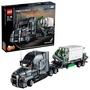 (預購)LEGO 樂高42078 大卡車