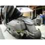 『SFD六扇門部品』Mos-Smax/Force155 專用 加長版壓花內土除/短土除/後土除擋泥版 板/輪上蓋
