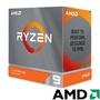 (限時)AMD Ryzen 9 3950X 3.5GHz 16核心中央處理器