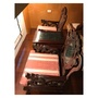 [二手]太師椅 桌 龍椅 木頭單人椅 中國風傢俱 紅樹林站附近自取