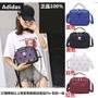Adidas 單肩包 側背包 手提包 斜挎包 後背包 時尚休閒女包 4色可炫彩包包