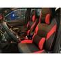 61國際 NISSAN KICKS 5D全包式椅套