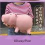玩具總動員火腿豬存錢筒🐷