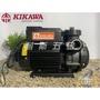 【耐斯五金】木川泵浦 KQ725XN 1HP 低噪音馬達 靜音型抽水機 電子式抽水機 不生鏽水機 『免運特價中』