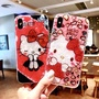 Hello Kitty 手機殼 iPhone 6/7/8/X/XS/XR/XSmax