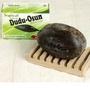✨全新現貨✨ 奈及利亞神奇非洲黑皂 奈及利亞 神奇 非洲 非洲黑皂 肥皂 黑色