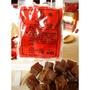 【野味食品】天素 台灣豆干(豆乾丁,純素,20g/包,桃園實體店面出貨)
