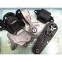 日產 SUPER SENTRA 1.8 2013 B17 引擎腳 引擎托架 引擎支架 正廠