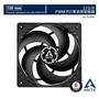 【Arctic-Cooling】P12 PWM PST 12公分聚流控制風扇(聚流技術)