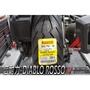 【輇鴻車業】倍耐力 Pirelli DIABLO ROSSO 紅惡魔 惡魔胎 150/70-13 FORCE SMAX