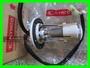 《機車材料王》光陽 汽油幫浦總成 燃油幫浦 燃油泵 Fuel Pump 17550-LEA2-910〔Many 車系〕