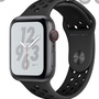 Watch apple 4代  Nike 現貨!二手九成新