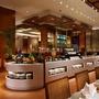 美麗信花園酒店 雨林餐廳「食蟹狂饗」平日午餐券