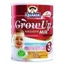 「眾多品牌奶粉歡迎詢問」桂格成長奶粉,桂格三益菌成長奶粉1500g,桂格健康小朋友奶粉