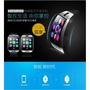 (台北保固)智慧手錶 智慧手環 定位腕錶 運動手環 buletooth手錶 Q18智能手環 可插SIM卡 支援2G 現貨