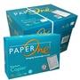 【PAPER ONE】A4 多功能影印紙(70磅x10包)